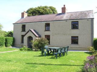 Rose Cottage, Parkmill, Gower - Pennard vacation rentals
