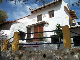Las Castañetas 1 - Villacarrillo vacation rentals