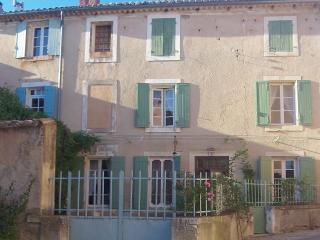 La Magnanièro - Roussillon vacation rentals