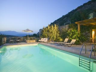 Villa Alikis, Istron - Malia vacation rentals