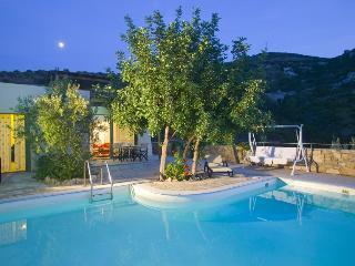 Villa Elounda Dio - Mirtos vacation rentals