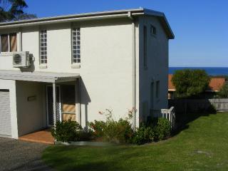 Sealink 1 - New South Wales vacation rentals