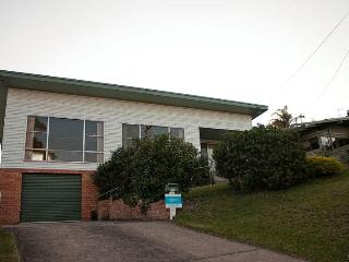 Osborne House - New South Wales vacation rentals