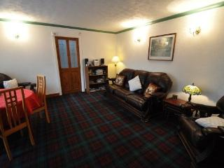 Old Smiddy Self Catering - Balloch vacation rentals