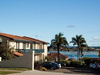 Capri 11 - New South Wales vacation rentals