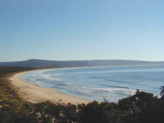 The Ultimate - New South Wales vacation rentals