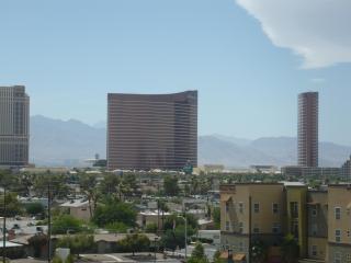 Las Vegas #1 vacation destination in the world! - Las Vegas vacation rentals
