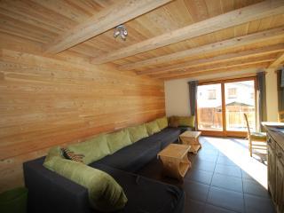 Chalet Louis - L'Alpe-d'Huez vacation rentals