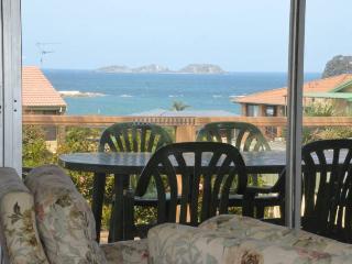 15 Calton Road - Tomakin vacation rentals