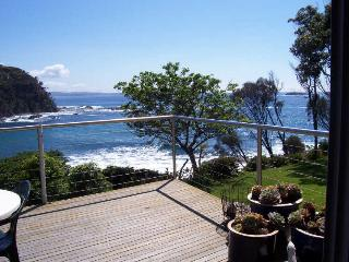 26 Iluka Avenue - New South Wales vacation rentals