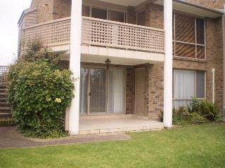 5/12 Pacific Street - New South Wales vacation rentals