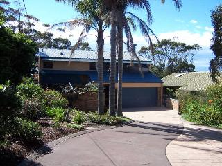 4 Illabunda Drive - New South Wales vacation rentals
