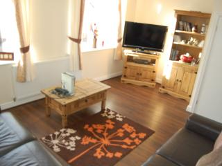 Holiday Apartment - Conwy vacation rentals