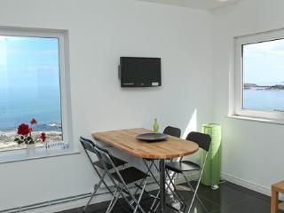 Atlantic Apartment: Oceans 14 - Portstewart vacation rentals