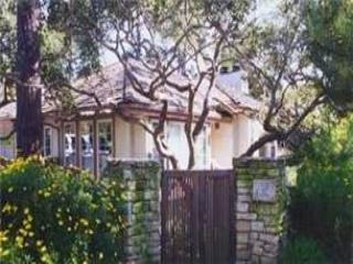 146043 - Carmel vacation rentals