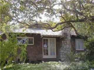 146044 - Carmel vacation rentals
