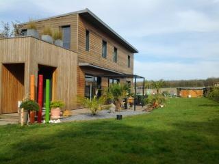 LesTroisBambous37 - Monts vacation rentals