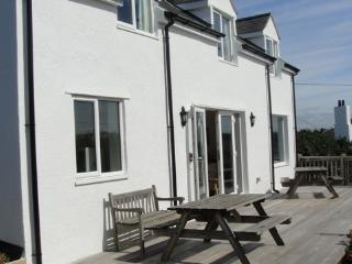 Carrog - Trearddur Bay vacation rentals