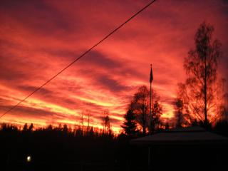 (email: hidden) - Karlstad vacation rentals