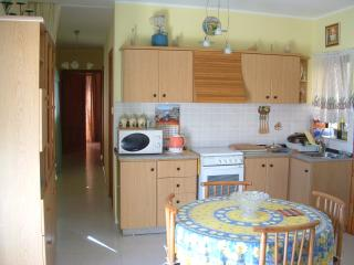 St.Thomas Bay Marsaskala - Marsascala vacation rentals