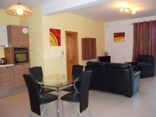 Marble Arch Residence - Saint Julian's vacation rentals