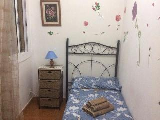 Flat in Sagrada Familia HUTB-008439 - Barcelona vacation rentals