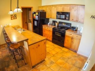 Crystal Forest Condos - 72 - Sun Peaks vacation rentals