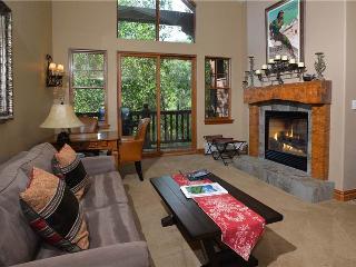 Lodge at Brookside #305 - Beaver Creek vacation rentals