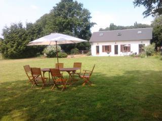 The Stables - Broglie vacation rentals