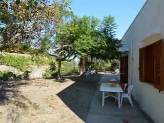 Casa vacanze Krimon - Forio vacation rentals