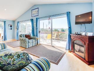 Sea Breeze - Newport vacation rentals
