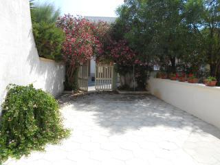 Villa Caraibi di Torre Lapillo 100mt mare GRAF - Maruggio vacation rentals