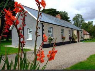 Waterfoot Cottage - Magherafelt vacation rentals