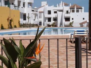 3 bedrooms stunning apartment - Alcaidesa vacation rentals