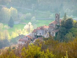 Casa Moretti - Bagni Di Lucca vacation rentals