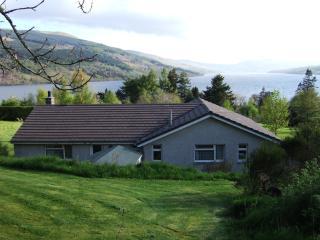 Briar-Croft - Kenmore vacation rentals
