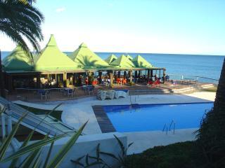 Costa Natura Apt. 722 - Estepona vacation rentals