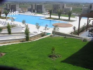 Spring E12 Apt SIDE/ILICA - Ilica vacation rentals