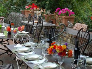 Charming Tuscan B&B set in majestic countryside - San Casciano in Val di Pesa vacation rentals