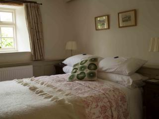Ford End Bed and Breakfast - Helmsley vacation rentals