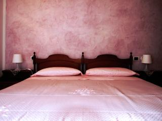 Casa Vittoria - Assisi vacation rentals