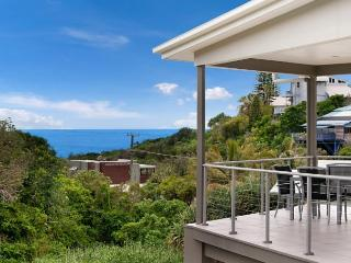 5a682202-05f6-11e4-9850-90b11c2d735e - Sunrise Beach vacation rentals