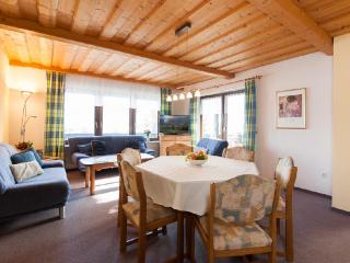 LLAG Luxury Vacation Apartment in Zwiesel - 861 sqft, terrace, sauna, use of fitness center included… - Zwiesel vacation rentals