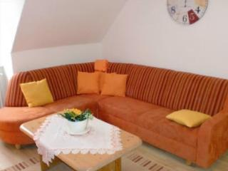 Vacation Apartment in Munich - 538 sqft, bright, comfortable (# 4678) - Munich vacation rentals