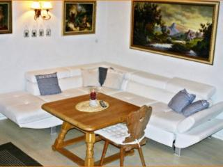 Vacation Apartment in Munich - 915 sqft, bright, comfortable (# 4679) - Munich vacation rentals