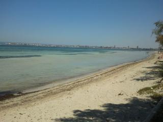 Blue Holidays - apartment - Taranto vacation rentals