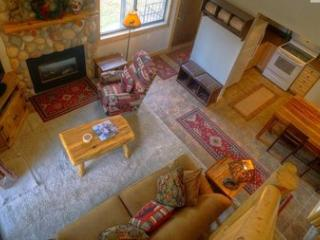 Abode on Navajo Trail ~ RA44364 - Park City vacation rentals