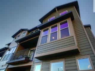 Abode at Mountain Haus ~ RA43895 - Kamas vacation rentals