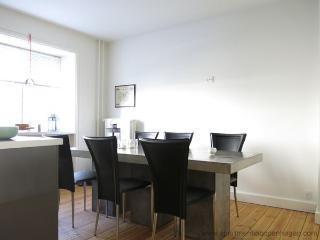 Rumæniensgade - Close To Metro - 602 - Copenhagen vacation rentals