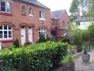 Quinney View - Church Stretton vacation rentals